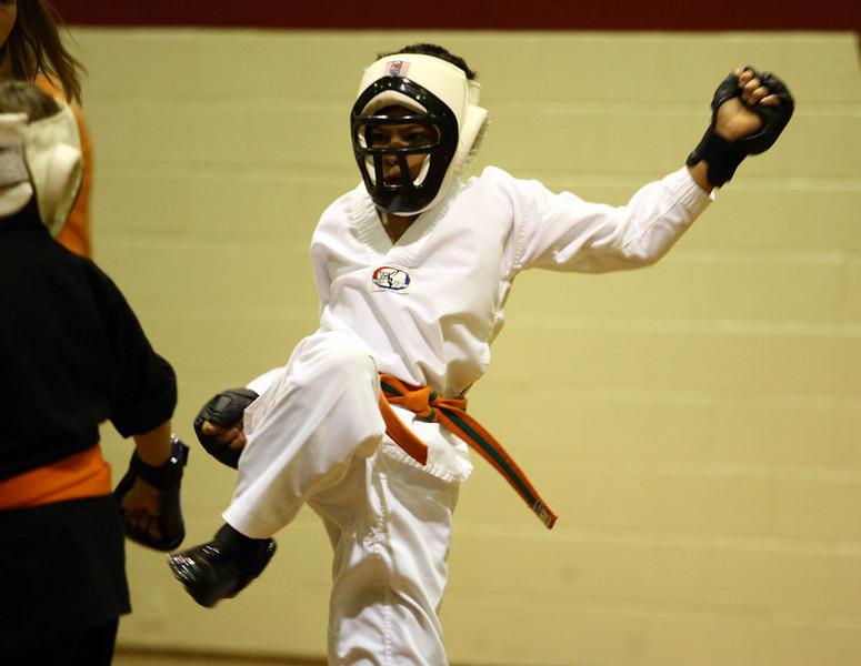 Karate Nov 2011 255 copy