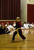 Karate Nov 2011 118