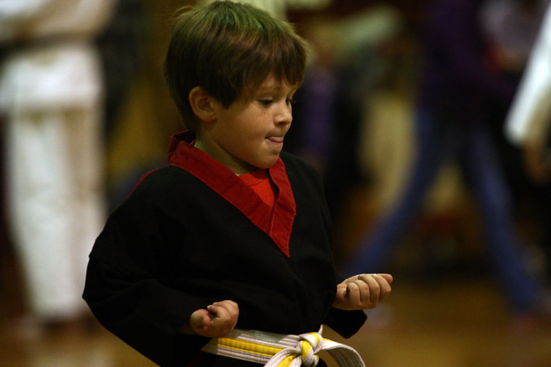 Karate Nov 2011 206