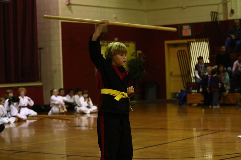 Karate Nov 2011 125