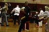 Karate Nov 2011 321
