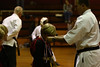 Karate Nov 2011 398