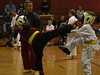 Karate Nov 2011 316 copy