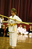 Karate Nov 2011 021
