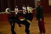 Karate Nov 2011 361