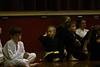 Karate Nov 2011 042