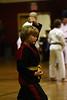 Karate Nov 2011 259