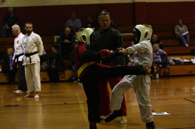 Karate Nov 2011 344