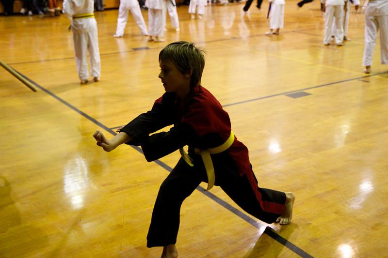 Karate Nov 2011 403
