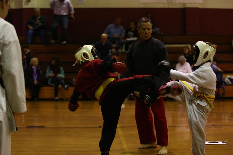 Karate Nov 2011 337