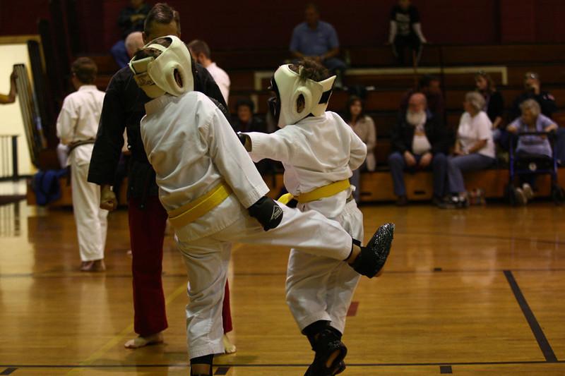 Karate Nov 2011 270