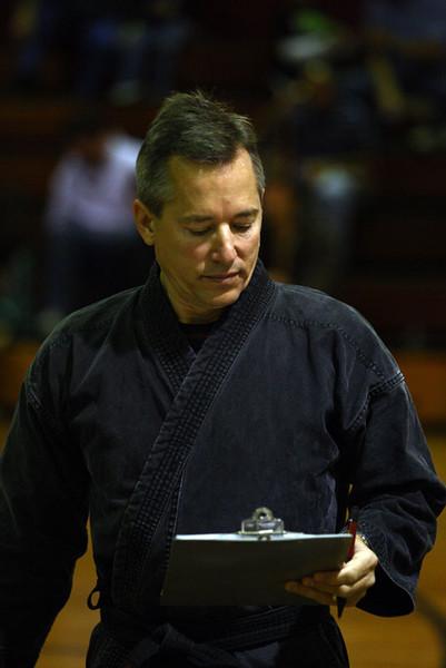 Karate Nov 2011 236