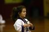 Karate Nov 2011 166