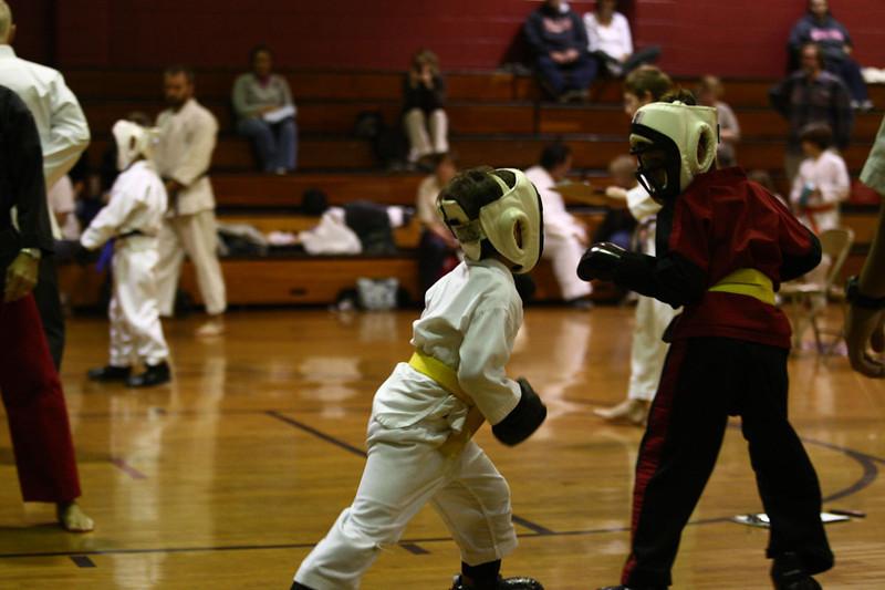 Karate Nov 2011 303