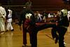 Karate Nov 2011 378