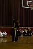 Karate Nov 2011 053