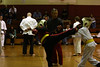 Karate Nov 2011 311
