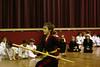 Karate Nov 2011 089