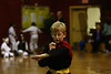 Karate Nov 2011 263