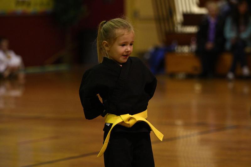 Karate Nov 2011 179
