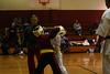 Karate Nov 2011 342