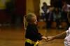 Karate Nov 2011 168