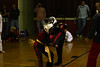 Karate Nov 2011 349