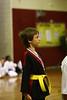 Karate Nov 2011 107
