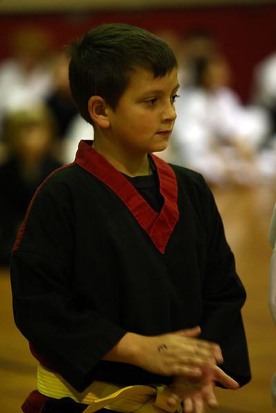 Karate Nov 2011 079