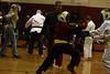 Karate Nov 2011 322