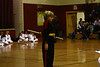 Karate Nov 2011 124