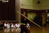 Karate Nov 2011 071