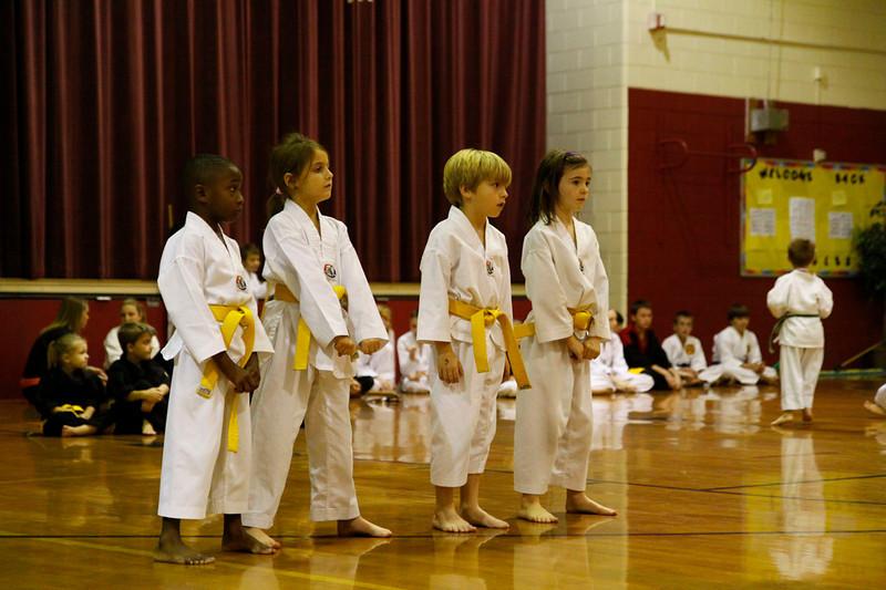 Karate Nov 2011 411