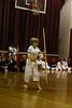 Karate Nov 2011 024