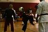 Karate Nov 2011 282