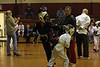 Karate Nov 2011 288