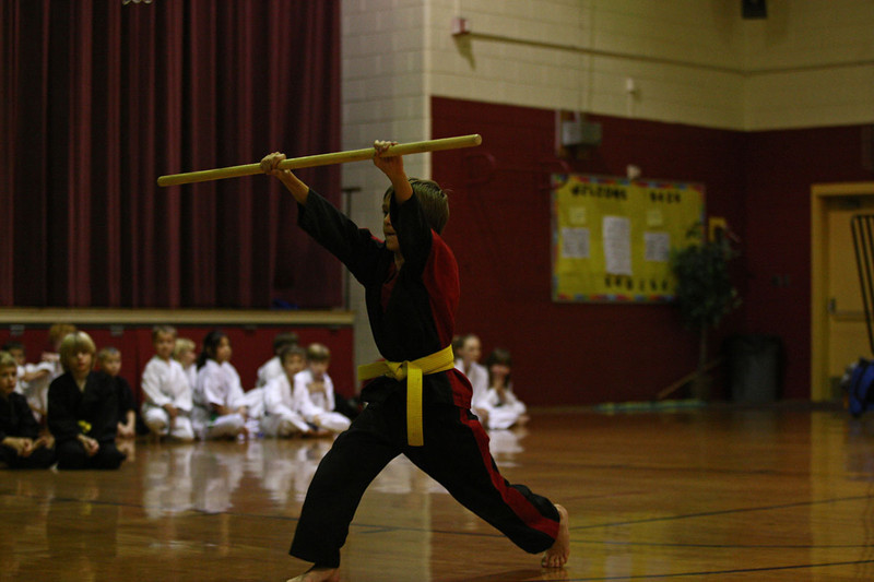Karate Nov 2011 046