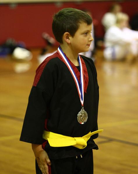Karate Nov 2011 244 copy