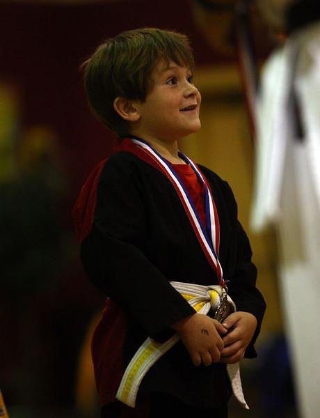 Karate Nov 2011 037 copy