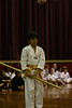 Karate Nov 2011 032