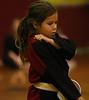 Karate Nov 2011 203 copy