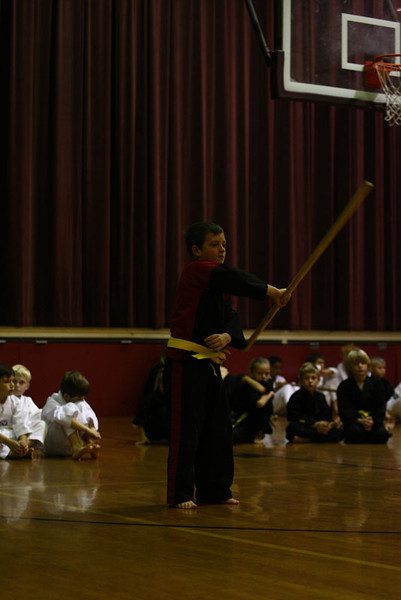 Karate Nov 2011 050
