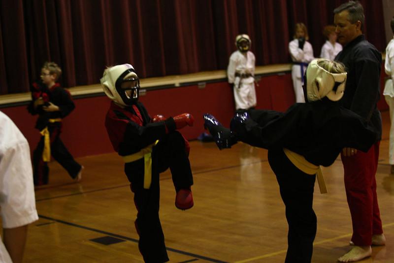 Karate Nov 2011 358