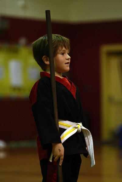 Karate Nov 2011 026