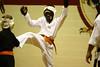 Karate Nov 2011 253