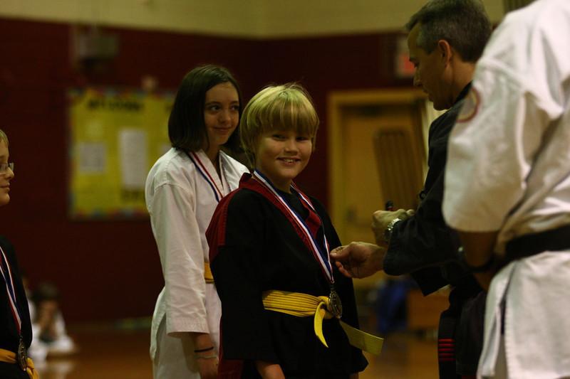 Karate Nov 2011 147
