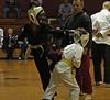 Karate Nov 2011 288 copy