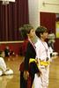Karate Nov 2011 246