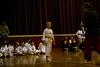 Karate Nov 2011 413