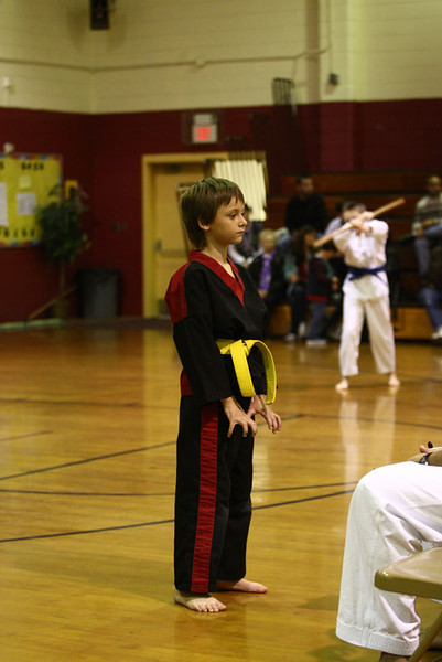 Karate Nov 2011 101